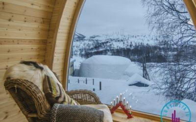 Stili di vita nordici: Hygge, Sisu, Koselig e Lagom