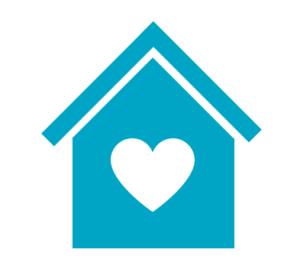 Blog d 39 ispirazione idee progetti notizie sull for Consulenza architetto online