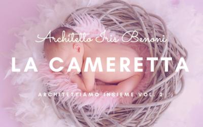 EBOOK: La cameretta