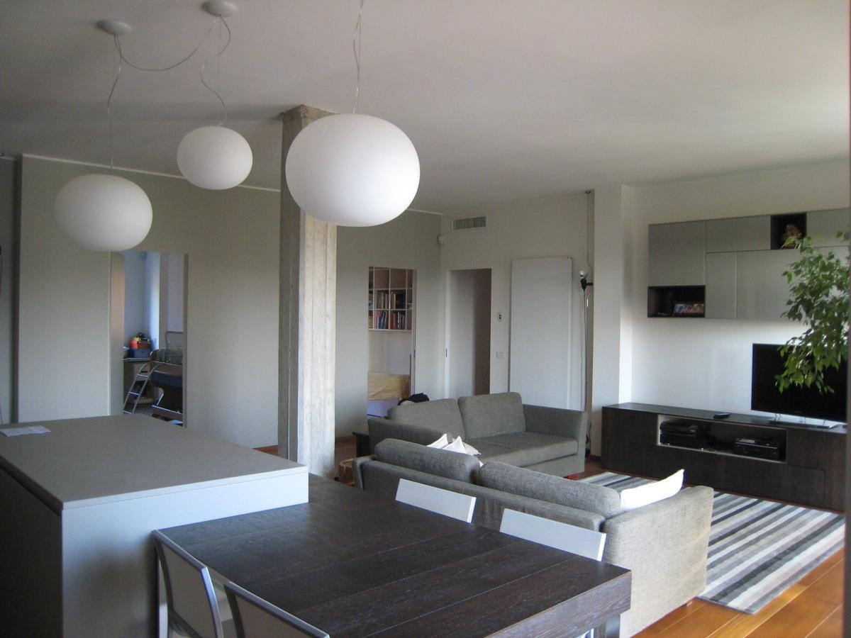 Iris Benoni Architetto - portfolio-1