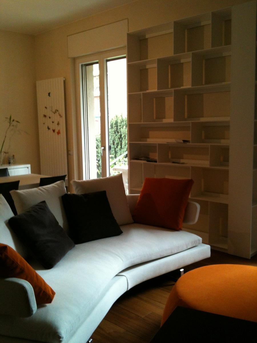 Iris Benoni Architetto - portfolio-7