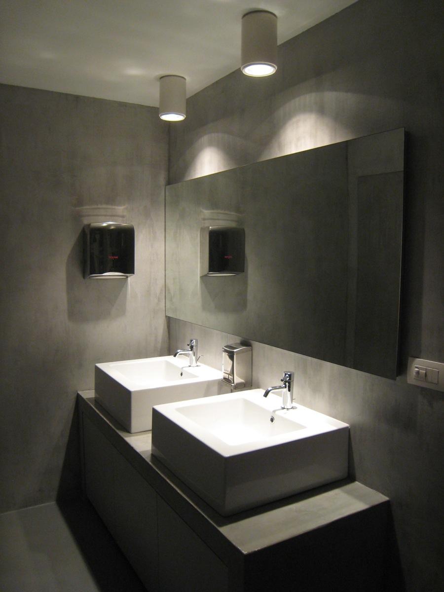 Iris Benoni Architetto - portfolio-8
