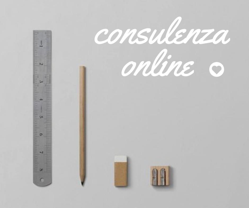 Studio architetto benoni i tuoi sogni la nostra passione for Consulenza architetto online