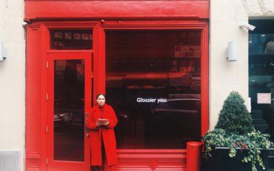 Rinnova il tuo negozio con  il retail design