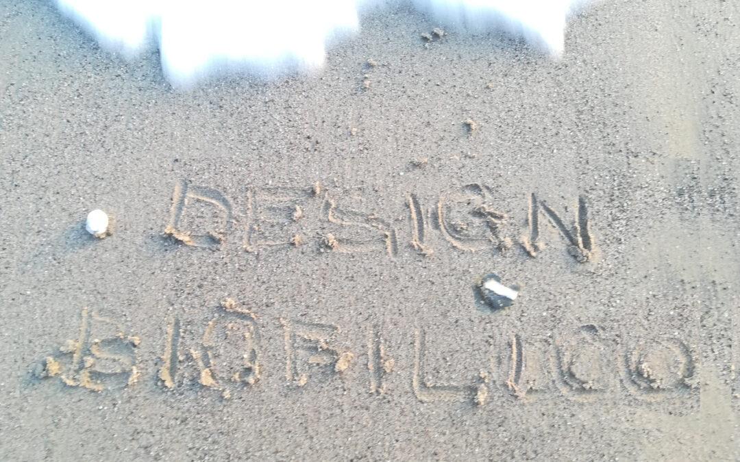 Design Biofilico